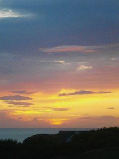sunset mellon charles.