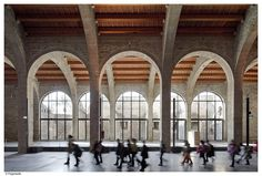 Barcelona Maritime Museum - Picture gallery