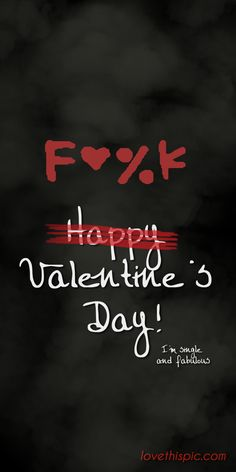 valentine day mean what