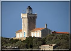Phare Varois...  http://mistoulinetmistouline.eklablog.com https://www.facebook.com/pages/Mistoulin-et-Mistouline-en-Provence/384825751531072