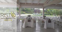 Antiche #masserie all'insegna dello charme e del prestigio. http://bit.ly/1zmKMW9  #Puglia #Masseria #Wedding