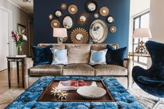 The One Color You Need in Your Home (Based on Your Zodiac Sign) >> http://www.hgtv.com/design-blog/design/the-colors-you-need-at-home-based-on-your-zodiac-sign?soc=pinterest