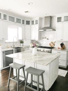 My Kitchen   MrsCasual