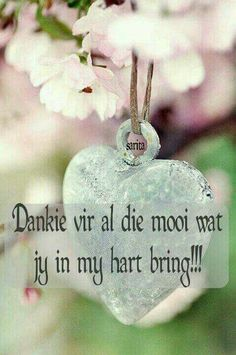 Inspirational Thoughts, Positive Thoughts, Positive Quotes, Motivational Quotes, Deep Thoughts, Baie Dankie, Lekker Dag, Afrikaanse Quotes, Goeie Nag