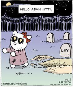 hello AGAIN kitty hehe