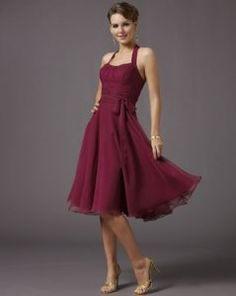 Menyecske ruha - ME12134