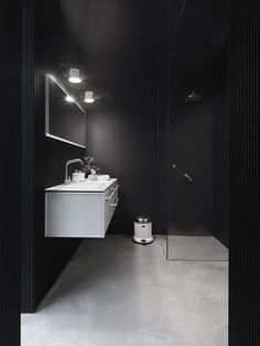 Vipp701-Shelter-Bathroom-Living01-Low