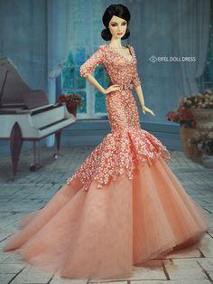 Más tamaños   New Dress for sell EFDD   Flickr: ¡Intercambio de fotos!