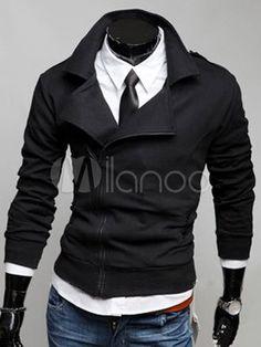 ke chaqueta tan chevere me gusta mucho
