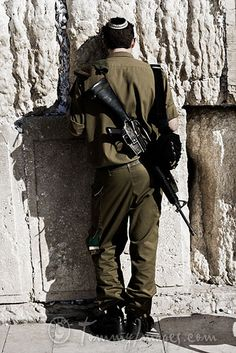 Pray for the peace of Israel, it's bordering neighbors and the world. May we all live as one.