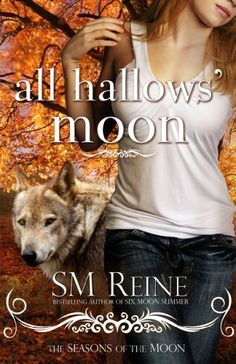 All Hallows' Moon (Seasons of the Moon, Book 2) by SM Reine. $1.09. Publisher: Red Iris Books; 2 edition (September 5, 2011). Author: SM Reine. 189 pages