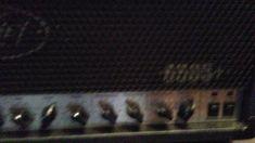 # Peavey 6505 Plus 60 watt Guitar Amp please retweet
