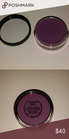 Primal Colors Pressed Pigments by NYX Professional Makeup #18