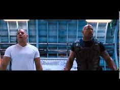 Fast and Furious 6   We Own It music video