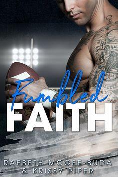 Official blog for Christian author, RaeBeth McGee-Buda