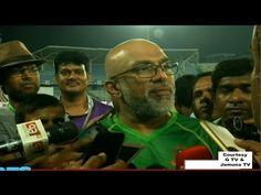 কোচের নেতিবাচক মন্তব্যই টাইগারদের তাতিয়ে দিয়েছে | Bangladesh Cricket n...