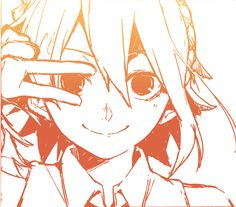 Read from the story Ava đôi ♡♡ by (w o n t a n u k i) with 654 reads. Kagerou Project, Manga Art, Manga Anime, Anime Art, Momo Kisaragi, Fire Emblem, Fanart, Avatar Couple, All Anime