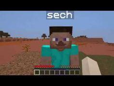 Minecraft Ps Rhino Horns House Httpdancedancenowcom - Minecraft captive spielen