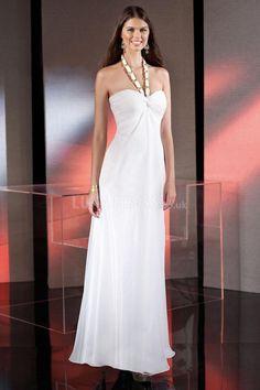 Long Prom Dresses,Prom Dresses 2013