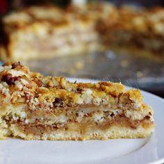 Red Velvet Cupcakes, Tiramisu, French Toast, Pie, Breakfast, Desserts, Food, Torte, Morning Coffee
