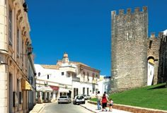Holidays in #Loule, #Portugal