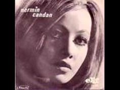 """1970-  Nermin Candan / """"Hayat mı bu"""""""