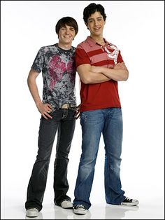 Google Image Result for http://withfriendship.com/images/i/42950/Drake-and-Josh-picture.jpg