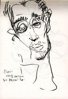 Neue Egon Schiele