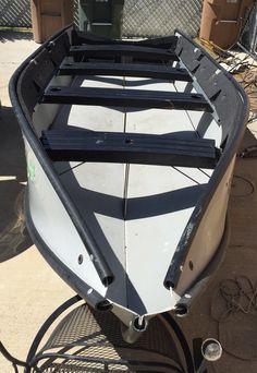 Porta Bote Folding Boat, Banana Boat, Canoe And Kayak, Dinghy, Bass Fishing, Bushcraft, Boating, Kayaking, Baby Strollers