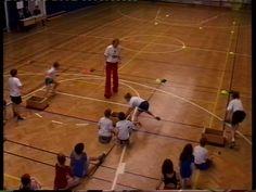 Testnevelés óra - váltóversenyek / összeáll. Koltai Miklós. - Szombathely : NmyE MNSK, 2012. Sports, Track Field, Hs Sports, Sport