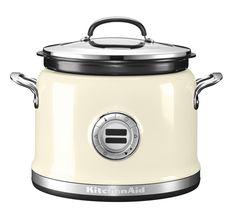 Kitchenaid Countertop Microwave Uk : kitchenaid multiolla crema h nr 5kmc4241eac more kitchenaid multiolla ...