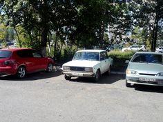 http://cariolis.ru/vaz-21053-bokomwagen-chast-1-nachalo-puti/    #bokomwagen