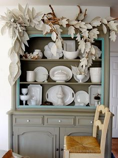 Fall Craft Ideas for the Home: 7 Fun Projects