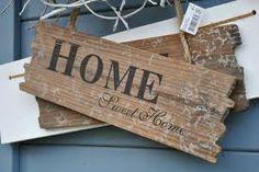home design shabby look - Google-Suche