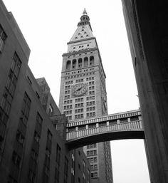 NYC 24 - David V. Antonuccio - Photographer