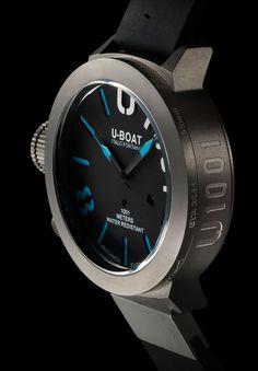 lemanoosh:  http://www.watchismo.com/u-boat-classico-55-1001-blue.aspx
