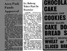 Daily Inter Lake 19 May 1966