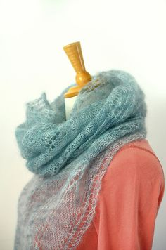 Ravelry: Rivelin pattern by Katya Frankel #giftalong 2104