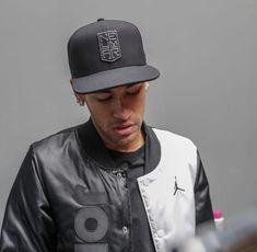 World Cup 2014, Neymar Jr, Messi, Soccer