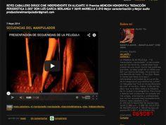 69.087 visitantes en el blog del manipulador http://www.elmanipuladormanipulado.com