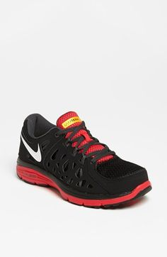 Nike 'Dual Fusion 2.0' Running Shoe (Women) available at #Nordstrom