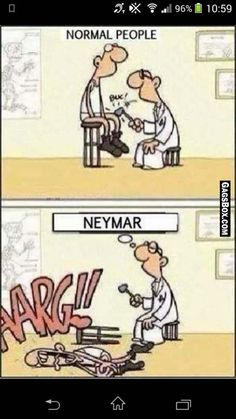 Funny pictures about Soccer Players In A Nutshell. Oh, and cool pics about Soccer Players In A Nutshell. Also, Soccer Players In A Nutshell photos. Funny Shit, Hilarious, It's Funny, Funny Humor, Humour Foot, Best Funny Pictures, Funny Images, Spanish Jokes, The Meta Picture