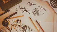 Workshop Letteringu - http://detepe.sk/workshop-letteringu/