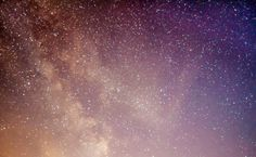 Milky Way -  Anglesey - August 2014