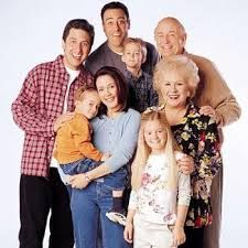 Go Retro!: Not Everybody Loves Debra Barone Old Tv Shows, Movies And Tv Shows, Everyone Loves Raymond, In Memorium, Hollywood Pictures, Family Tv, Book Tv, Parenting Teens, Hollywood Actor