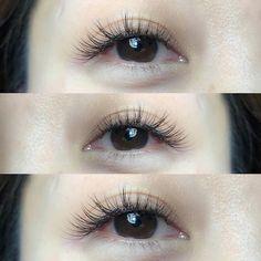 フォロワー4,791人、フォロー中540人、投稿1,816件 ― Emi Mukutaさん(@emimimuuu)のInstagramの写真と動画をチェックしよう Kawaii Makeup, Lip Makeup, Beauty Makeup, Hair Beauty, Eyelashes, Eyebrows, Eyelash Extensions Salons, Asian Eyes, Makeup Inspo