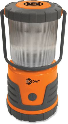 Ultimate Survival Technologies 30-Day Lantern at REI.com