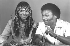 peaches and herb2