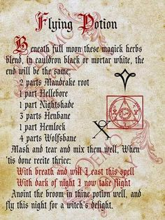 Wicca – Community – Google+