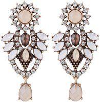 Stud Earrings - Romance - Bijou Brigitte Online Shop NL